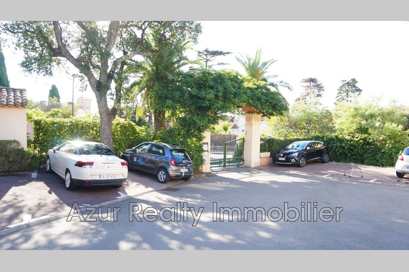 Photo n°10 - Vente appartement Saint-Aygulf 83370 - 215 000 €