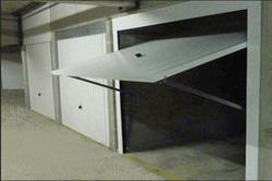 Photos  Garage en sous sol à vendre Saint-Aygulf 83370