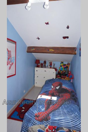 Photo n°13 - Vente appartement Saint-Aygulf 83370 - 210 000 €