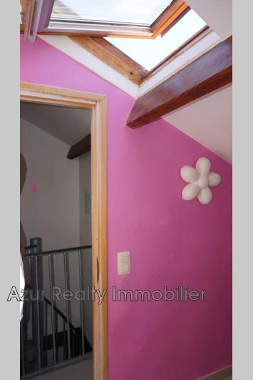 Photo n°14 - Vente appartement Saint-Aygulf 83370 - 210 000 €