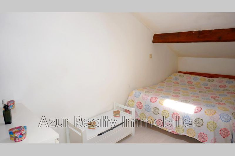 Photo n°11 - Vente appartement Saint-Aygulf 83370 - 210 000 €