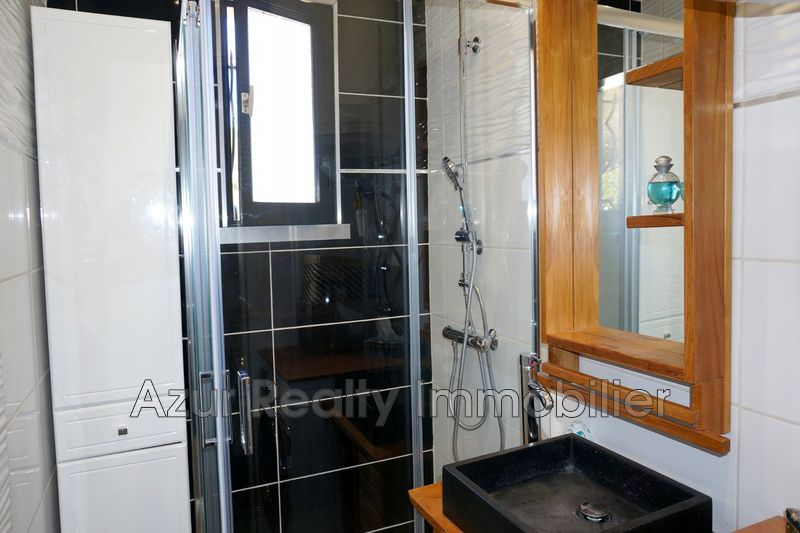 Photo n°9 - Vente appartement Saint-Aygulf 83370 - 210 000 €