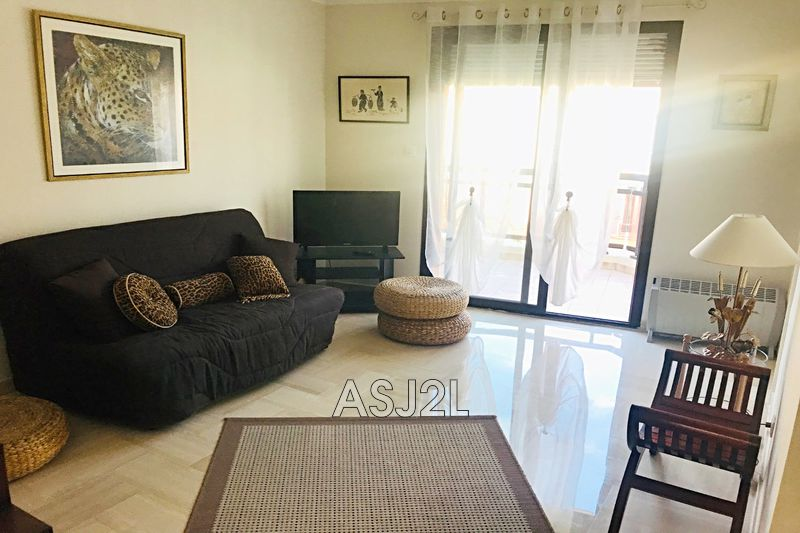 Photo Appartement Cannes Proche centre-ville,   to buy appartement  1 room   28 m²