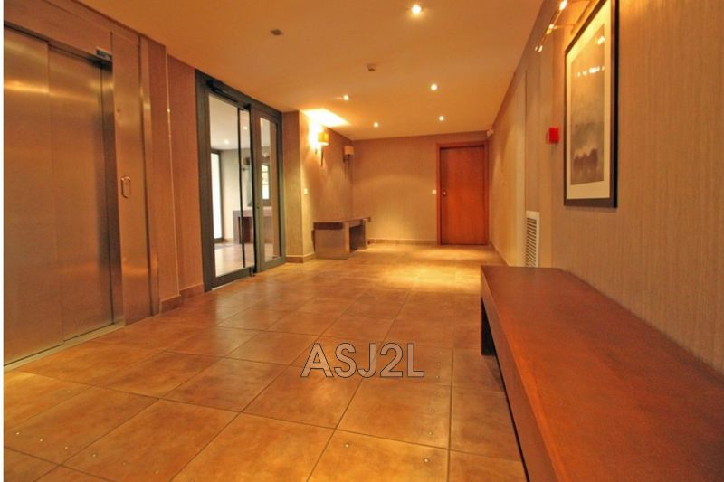 Photo n°7 - Vente appartement CANNES 06400 - 247 000 €