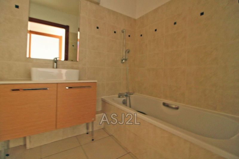 Photo n°6 - Vente appartement Cannes 06400 - 247 000 €