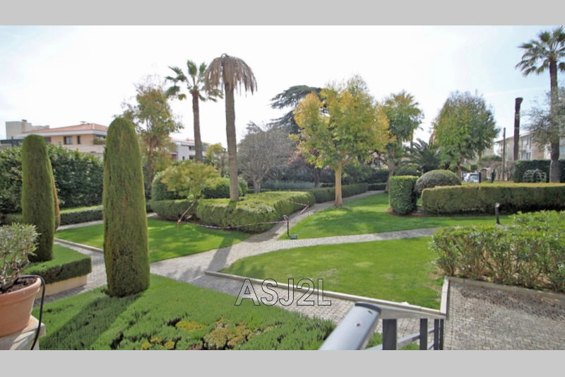 Photo n°2 - Vente appartement Cannes 06400 - 247 000 €
