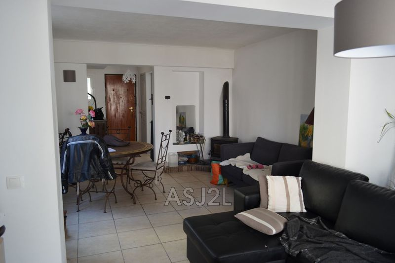 Photo n°6 - Vente maison Cannes-la-Bocca 06150 - 375 000 €
