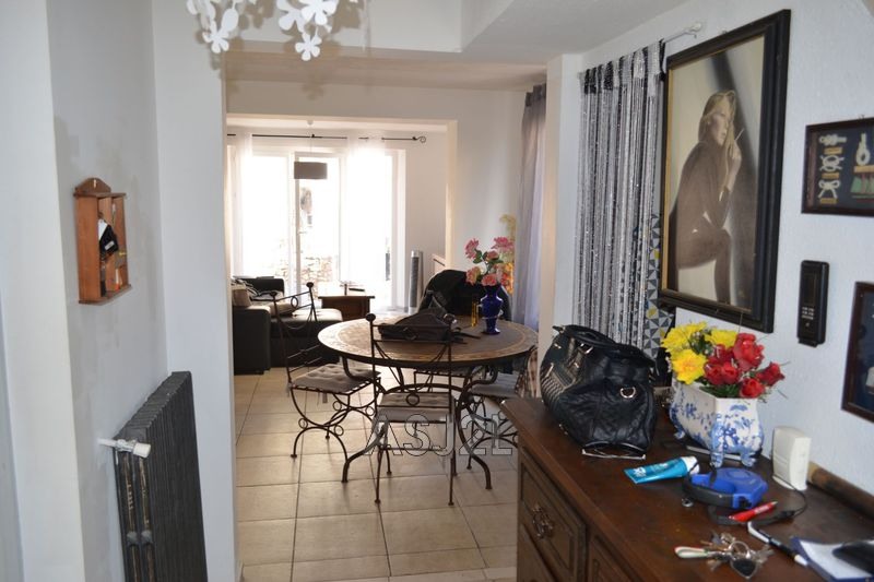 Photo n°7 - Vente maison Cannes-la-Bocca 06150 - 375 000 €