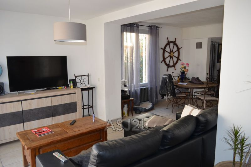 Photo n°9 - Vente maison Cannes-la-Bocca 06150 - 375 000 €