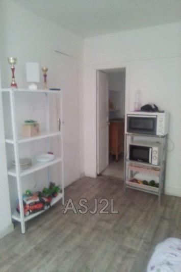 Photo Appartement Montélimar Centre-ville,   achat appartement  1 pièce   20m²