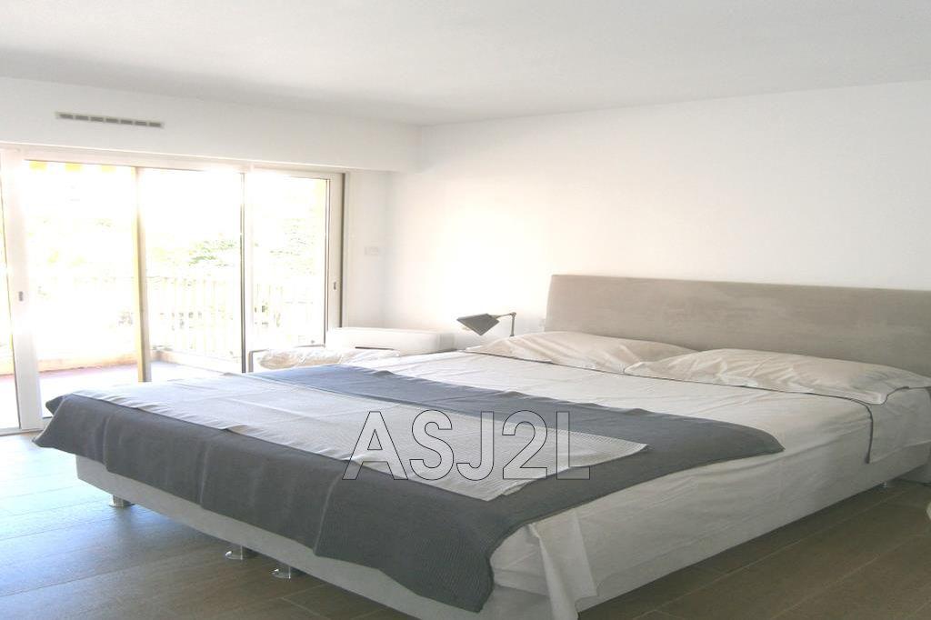 Apartment Cannes Centre  To Buy Apartment 2 Rooms 48 M U00b2