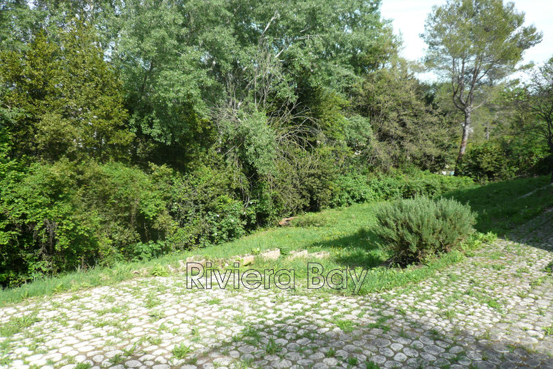 Photo Villa La Colle-sur-Loup  Location villa  3 chambres   150 m²