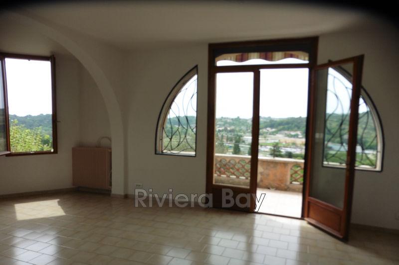 Photo Apartment Villeneuve-Loubet  Rentals apartment  3 rooms   74m²