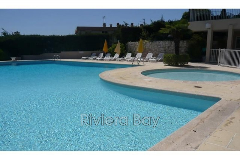 Photo Apartment Nice Gairaut,  Rentals apartment  3 rooms   99 m²