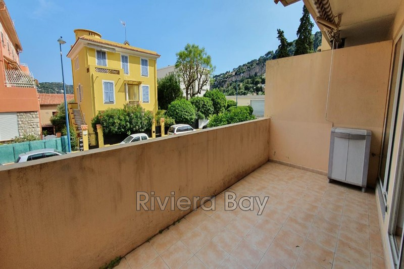 Photo Apartment Villefranche-sur-Mer La darse ,  Rentals apartment  4 rooms   80 m²
