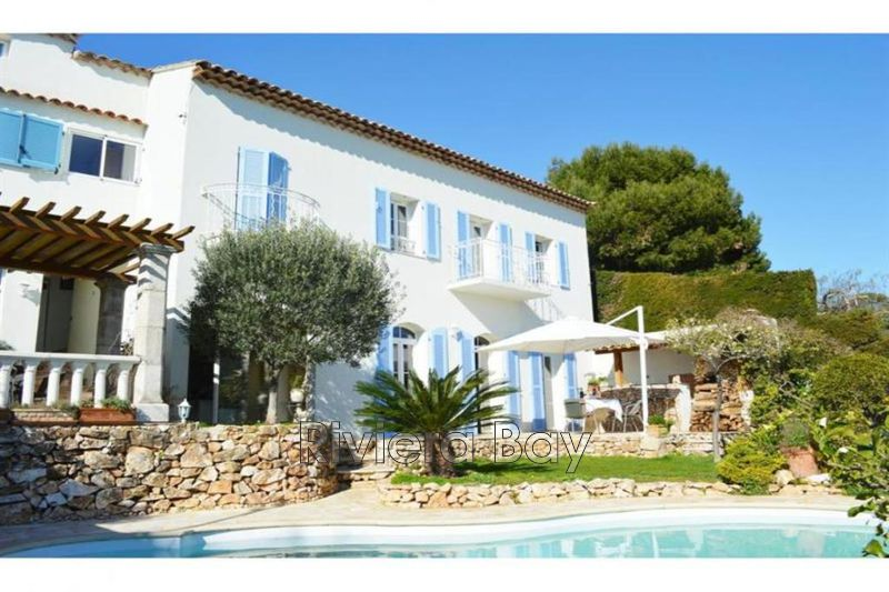 Photo Villa Villefranche-sur-Mer Mer,   to buy villa  4 bedroom   220 m²
