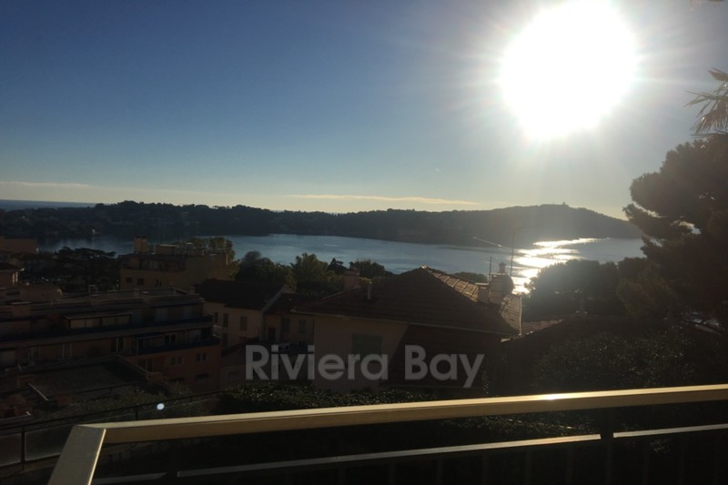 Photo Villa Villefranche-sur-Mer Bord de mer,   to buy villa  5 bedroom   237 m²