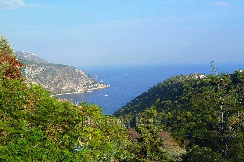Photo Apartment Villefranche-sur-Mer St michel,   to buy apartment  4 rooms   68 m²