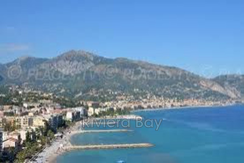 Photo House Roquebrune-Cap-Martin Bord de mer,   to buy house  4 bedroom