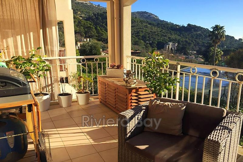 Photo Appartement Eze Village,   achat appartement  2 pièces   52 m²