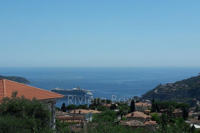 Photo Apartment Nice Corne d'or,   to buy apartment  2 rooms   60 m²