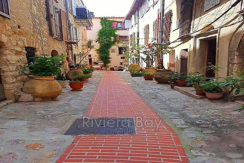 Photo Apartment La Turbie Village,   to buy apartment  4 rooms   67m²