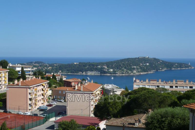 Photo Apartment Villefranche-sur-Mer Corne d'or,   to buy apartment  3 rooms   60 m²