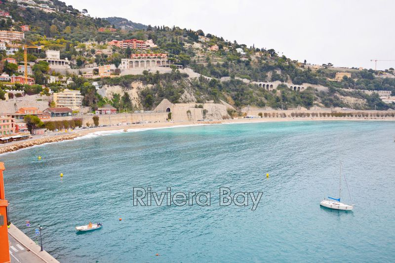 Photo Apartment Villefranche-sur-Mer   to buy apartment  3 rooms   63 m²