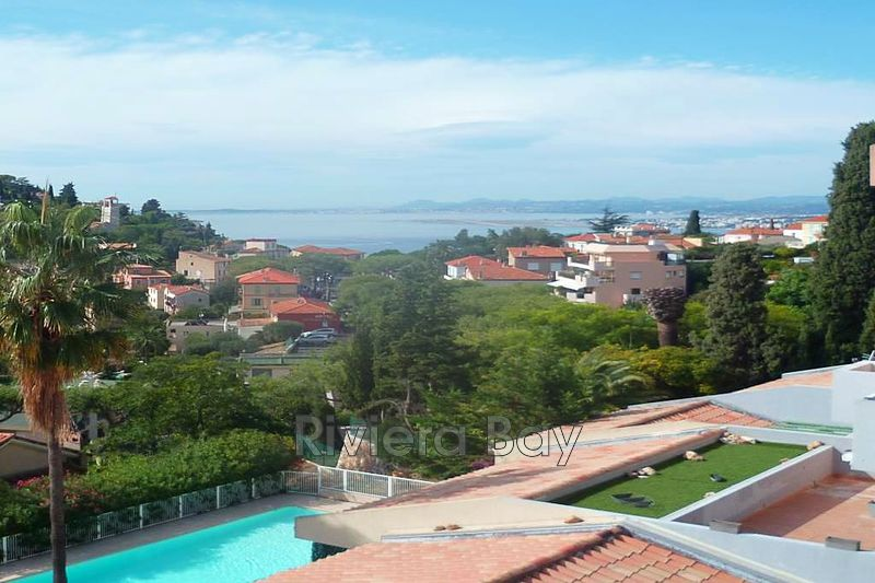Photo Apartment Villefranche-sur-Mer Corne d'or,   to buy apartment  4 rooms   103 m²