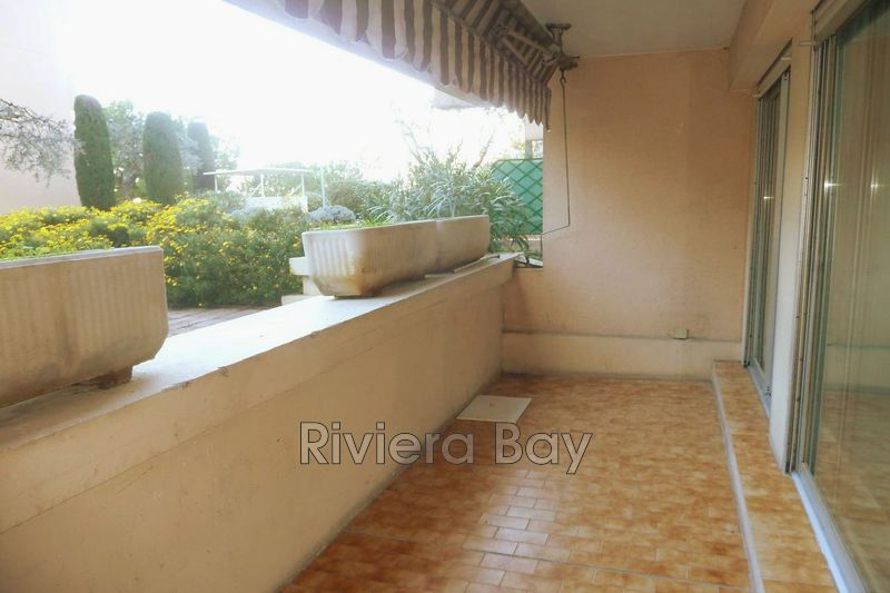 Photo Apartment Nice Mont boron,   to buy apartment  2 rooms   53 m²