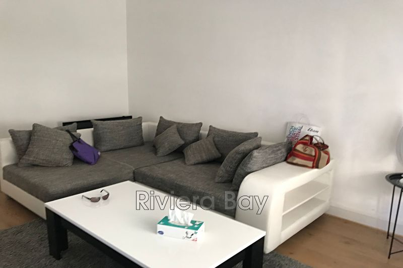 Photo Appartement Nice Le port,   to buy appartement  2 rooms   47 m²