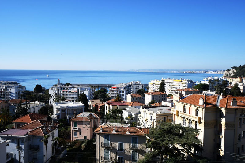 Photo Apartment Nice Le port,   to buy apartment  2 rooms   57 m²