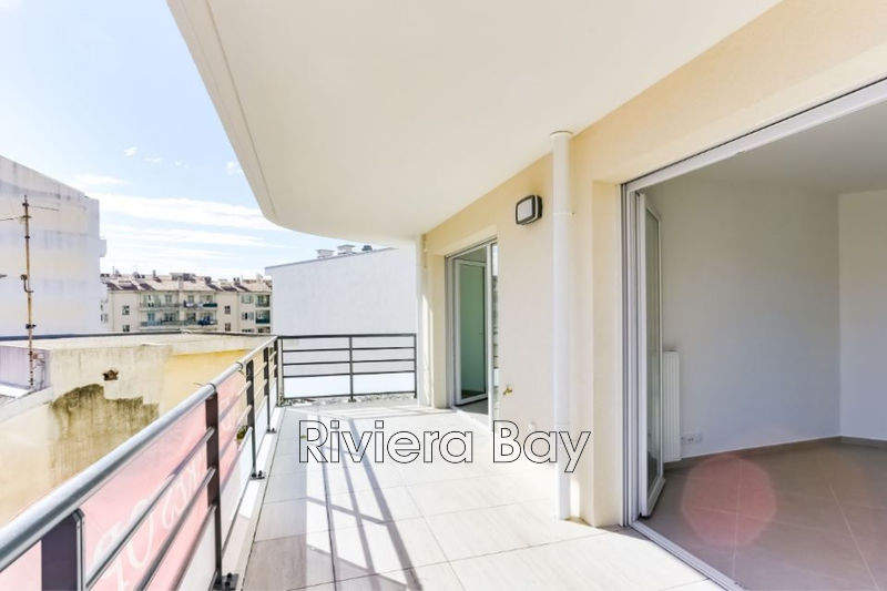 Photo Apartment Nice Cessole,   to buy apartment  3 rooms   61 m²