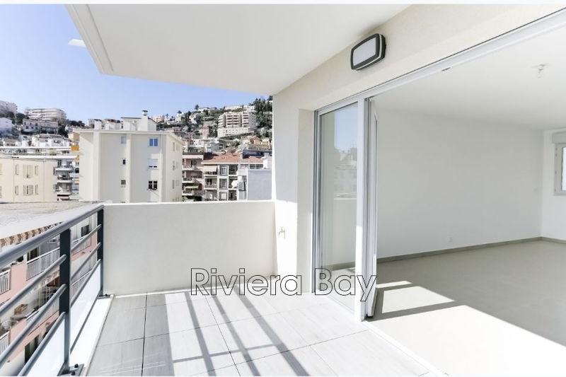Photo Appartement Nice Cessole,   achat appartement  2 pièces   46m²