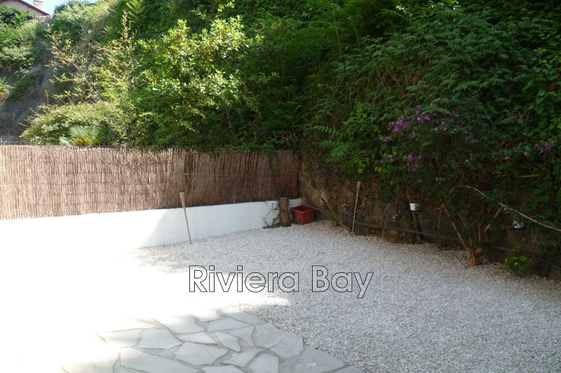 Photo Apartment Nice Mont boron,   to buy apartment  3 rooms   61 m²