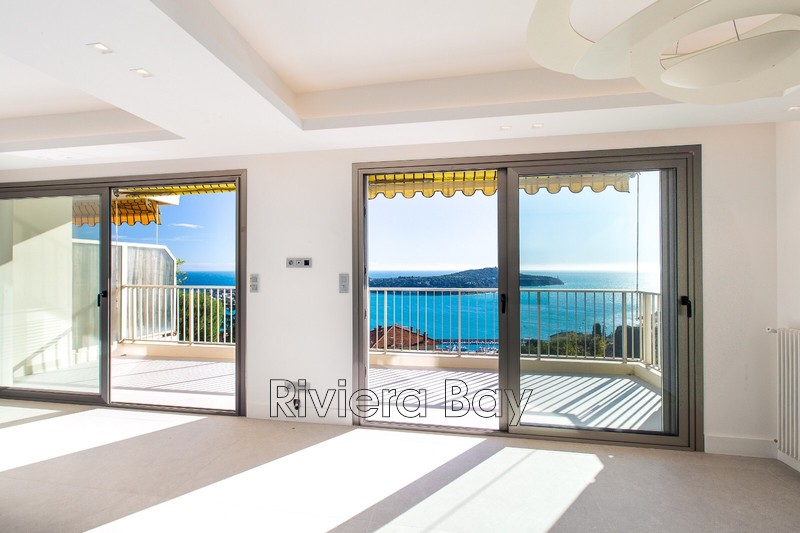Photo Apartment Villefranche-sur-Mer Proche mer,   to buy apartment  3 rooms   77 m²
