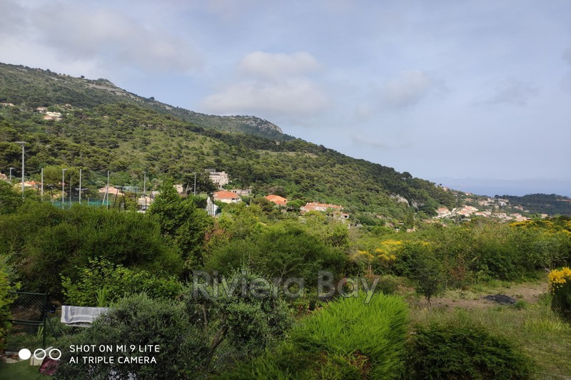 Photo Appartement Eze Village,   achat appartement  3 pièces   66 m²