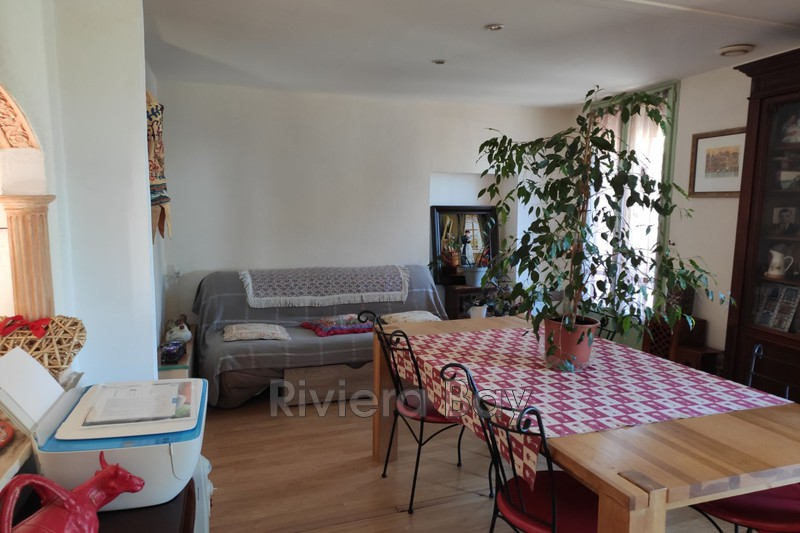 Photo Apartment La Turbie Village,   to buy apartment  3 rooms   70 m²