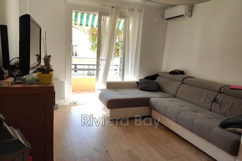 Photo Appartement Beausoleil Collège bellevue,   achat appartement  4 pièces   69m²