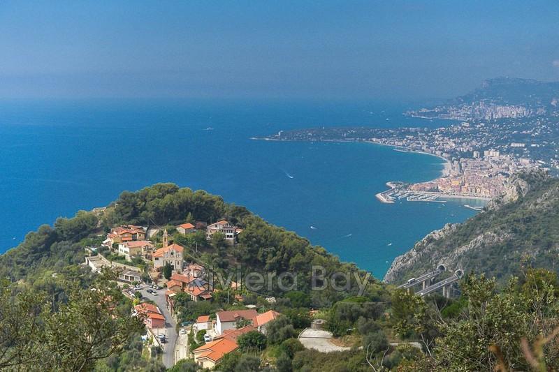 Photo Apartment La Mortola Superiore   to buy apartment  4 rooms   105m²