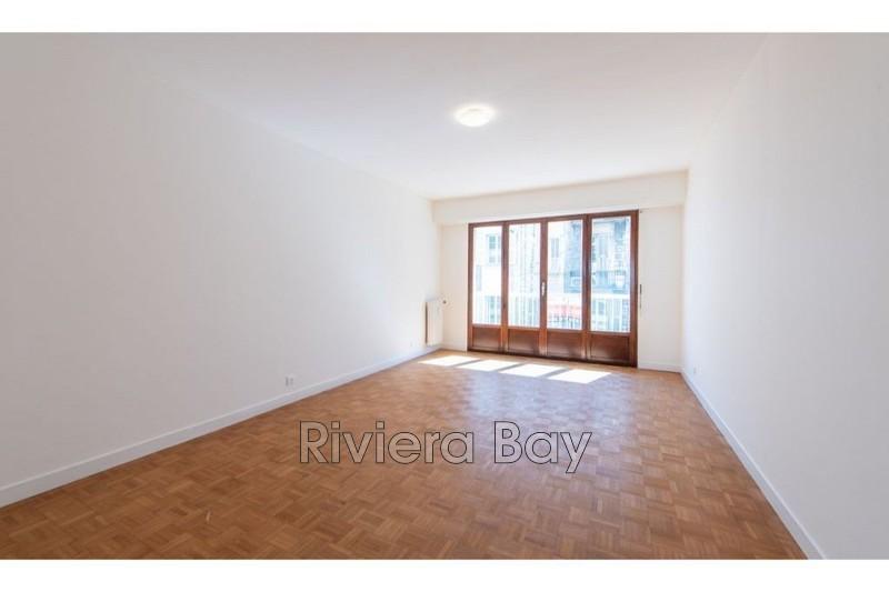 Photo Appartement Nice Port,   achat appartement  4 pièces   80m²