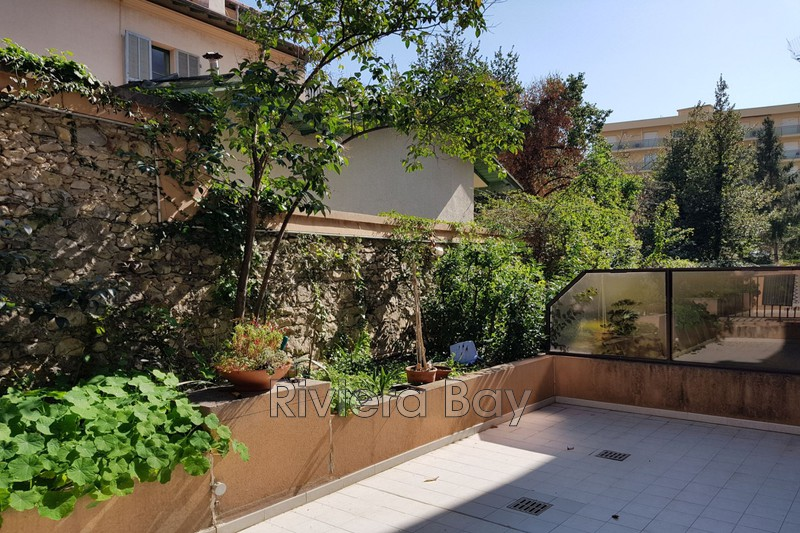 Photo Apartment Roquebrune-Cap-Martin Bord de mer,   to buy apartment  3 rooms   50 m²
