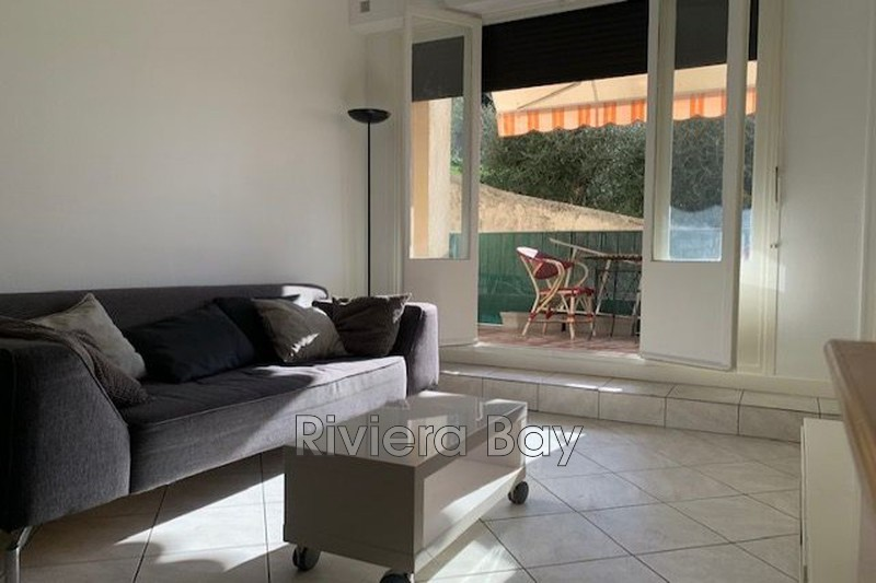Photo Apartment Nice Mont boron,   to buy apartment  2 rooms   45 m²