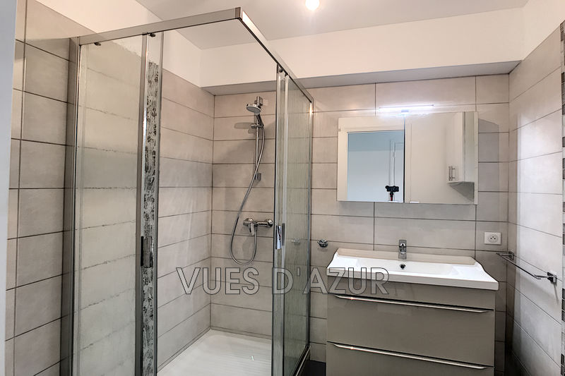 Photo n°5 - Location appartement Antibes 06600 - 1 200 €