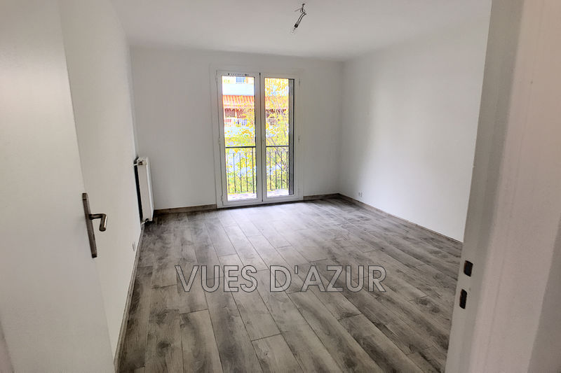 Photo n°6 - Location appartement Antibes 06600 - 1 200 €