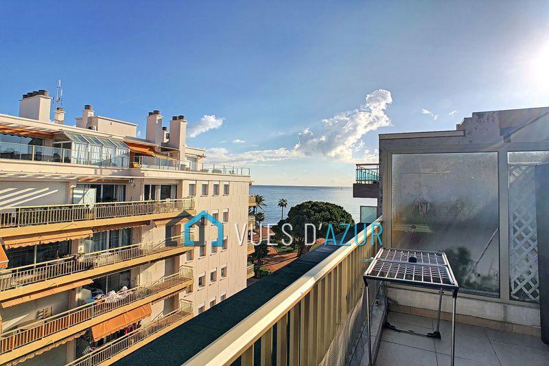 Photo Apartment Antibes Centre-ville,  Location saisonnière apartment  2 rooms   45m²