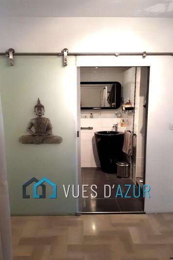 Photo n°5 - Vente appartement Antibes 06600 - 235 000 €