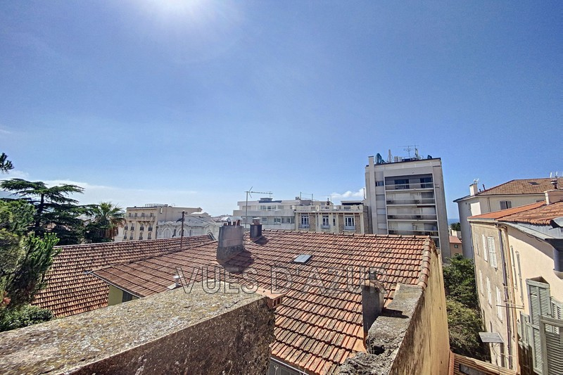 Photo n°14 - Vente Appartement immeuble Cannes 06400 - 902 000 €