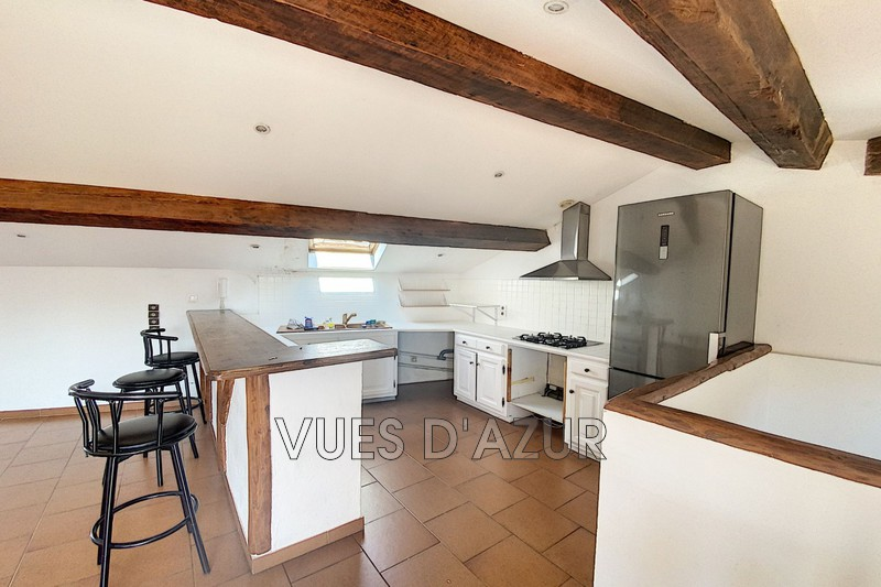 Photo n°12 - Vente Appartement immeuble Cannes 06400 - 902 000 €
