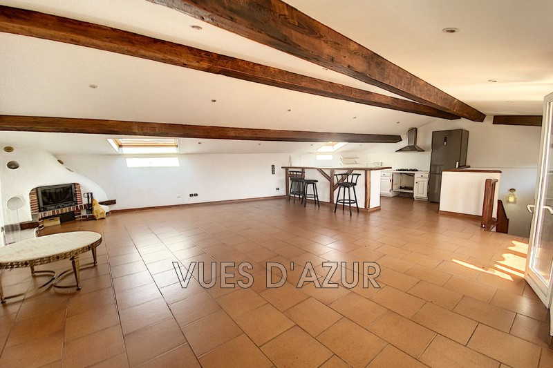 Photo n°11 - Vente Appartement immeuble Cannes 06400 - 902 000 €